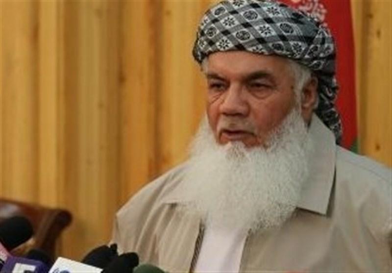اسماعیل خان: دولت با بیکفایتی به مجاهدین اعتماد نمیکند