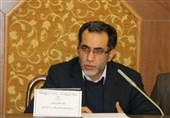 سازمان بازرسی استان البرز عملکرد شهرداری کرج در انتصابات را بررسی میکند