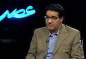 اقتصاددان تُرک: تحریم، آب راکد اقتصاد اسلامی را به جریان میاندازد