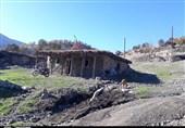 ورود بنیاد علوی به محرومیتزدایی منطقه قصرقند در سیستانوبلوچستان