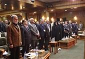 گزارش: کارگزاران جدایی اصلاح طلبان از دولت روحانی را کلید زد؟