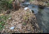 طرحهای تفکیک زباله شهرهای مازندران صحیح اجرا شود