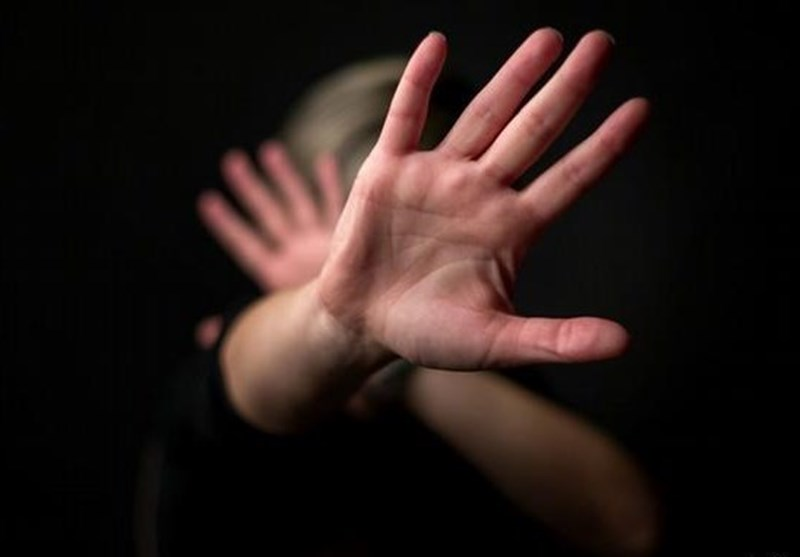 ماجرای برادرکشی در شیراز / نزاع و درگیری بر سر گوشی تلفن همراه / چرا باید خشونت خانگی را جدی بگیریم؟