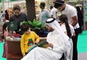 قطر خواستار استفاده از تجارب ایران در برپایی نمایشگاه کتاب شد