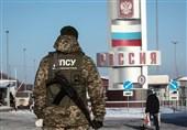روسیه قصد ندارد ورود اتباع اوکراینی را ممنوع کند