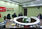 کار جهادی در تهران جرأت میخواهد/ ماجرای روستایی که قرآن نداشت