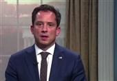 ذوقزدگی آمریکا از موضعگیری فرانسه علیه برنامه موشکی ایران
