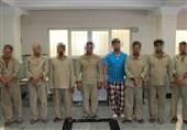 اعتراف قدارهکشان به 70 فقره سرقت موبایل در پایتخت