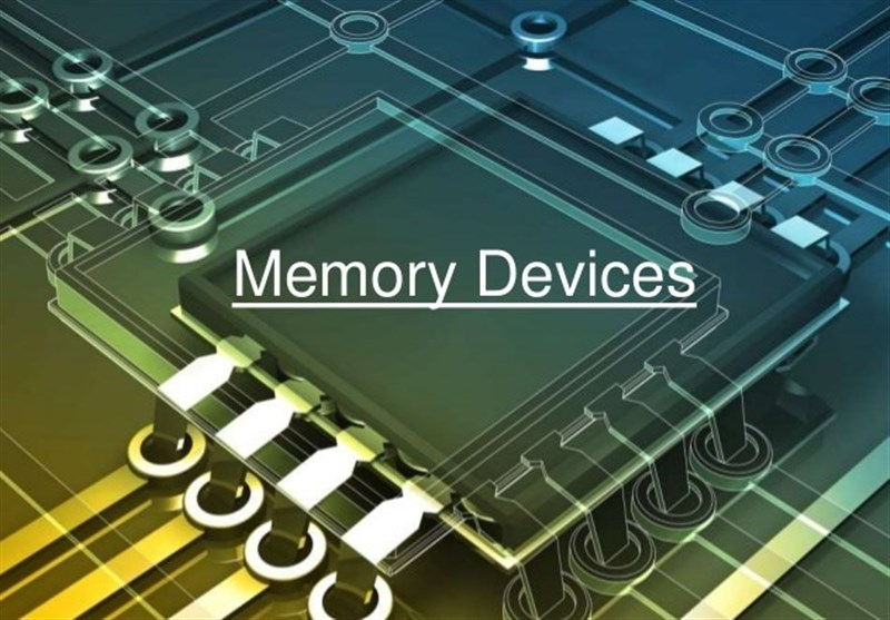 Scientists Shed Light on Creating Faster Computer Memory Devices