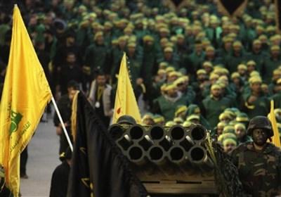 بالفیدیو.. حزب الله یحذر الکیان الصهیونی: إن تجرّأتم ستندمون