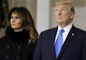 ائتلاف البناء : سفر ترامپ به عراق نقض آشکار قوانین و موازین دیپلماتیک است