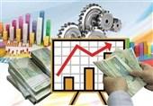 مصوبه جدید مجلس درباره تسهیل پرداخت بدهی بانکها