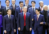 جی 20 بر سر اصلاح سازمان تجارت جهانی به توافق رسید