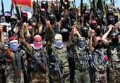 امریکی امداد کی کٹوتی سے فلسطینی متاثر، امن کی امیدیں مزید معدوم ہونے لگیں