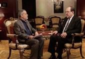 نوری مالکی: عضو هیچ ائتلافی با آمریکا و عربستان علیه ایران نمیشویم