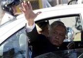 کشته شدن 4 نفر در تیراندازی در نزدیکی محل اقامت رئیس جمهور مکزیک