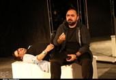 احیای تئاتر مردمی مشهد مهمترین کارویژه «چله نمایش ما» است