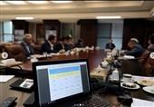 اولین جلسه اختصاصی مسکن مهر برگزار شد