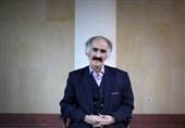 جزئیات مراسم چهلمین روز درگذشت زندهیاد زرویی نصرآباد اعلام شد