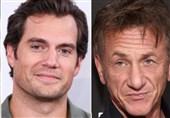 کدام بازیگران درباره #MeToo سخن اشتباه گفتند