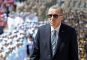 اردوغان: نباید انتظار هیچ گونه عدالتی را از سازمان ملل داشته باشیم