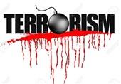 طهران تستضیف مؤتمرا بمشارکة 6 دول لمکافحة الإرهاب