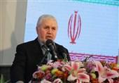 دارابی: به دنبال ایجاد بازار بینالمللی برای محصولات پویانمایی و عروسکی ایرانی هستیم
