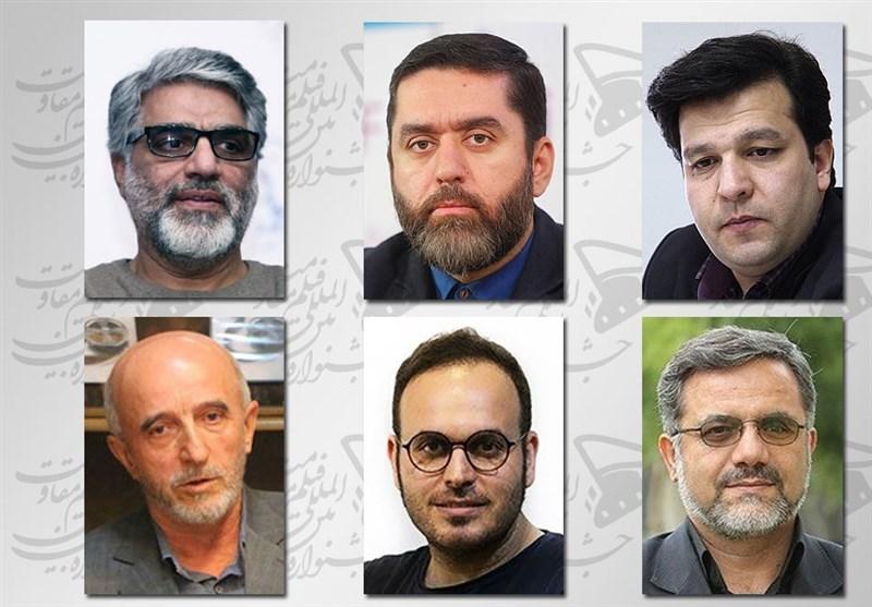 جشنواره بینالمللی فیلم مقاومت فردا در لبنان آغاز میشود