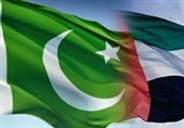 متحدہ عرب امارات کا پاکستان کو 3ارب ڈالر دینے کا اعلان