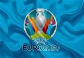 انتخابی یورو 2020| پیروزی خارج از خانه قبرس مقابل قزاقستان