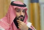 HRW: Bin Salman's Reforms A Smokescreen for Repression in Saudi Arabia