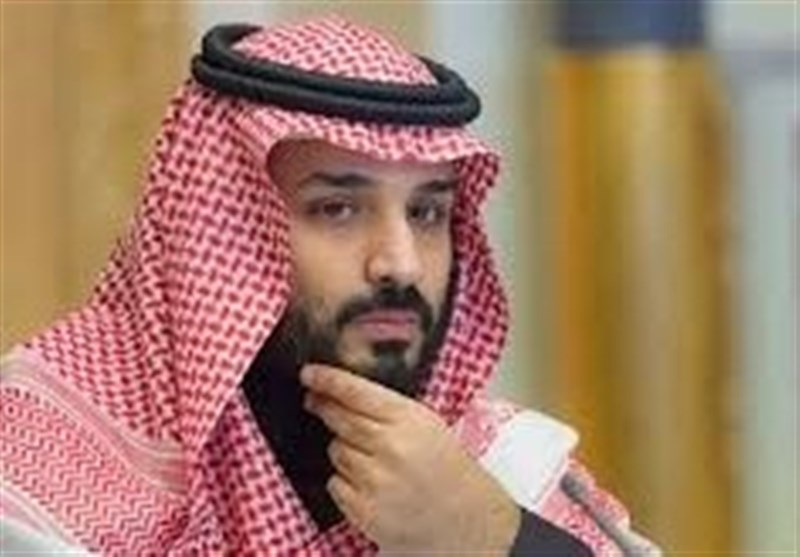Jeff Bezos' Phone Hacked by Saudi Crown Prince in 2018: Report
