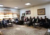 کرمانشاه| نشر ارزشهای دینی در دانشگاهها مورد توجه قرار گیرد