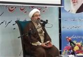 مبلغان دینی در استان مرکزی باید به شبهات پاسخهای اقناعی و عقلایی بدهند