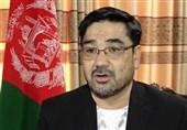 کمیسیون شکایات انتخابات افغانستان بار دیگر احتمال ابطال آرای کابل را مطرح کرد
