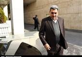 شهردار تهران : هر هفته به میدان میوهوترهبار میروم
