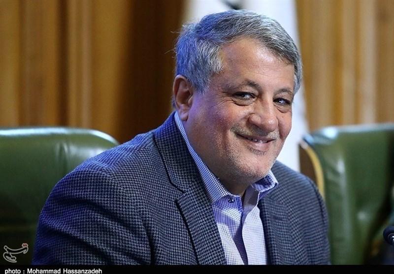تصمیم نهایی درباره برگزاری انتخابات شورایاریها در روز یکشنبه
