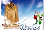 قزوین ترویج نماز یکی از پیوستهای فرهنگی مهم در جامعه است