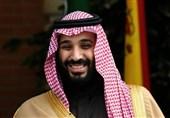 Saudi Court Delays Hearing for Women Activists after New Arrests