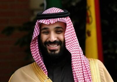 نیویورکتایمز: مقامهای سعودی در خفا میپذیرند بنسلمان آمر قتل خاشقجی بوده است