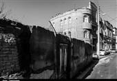 اجرای طرحهای بازآفرینی شهری آذربایجان غربی نیازمند تخصیص اعتبارات است