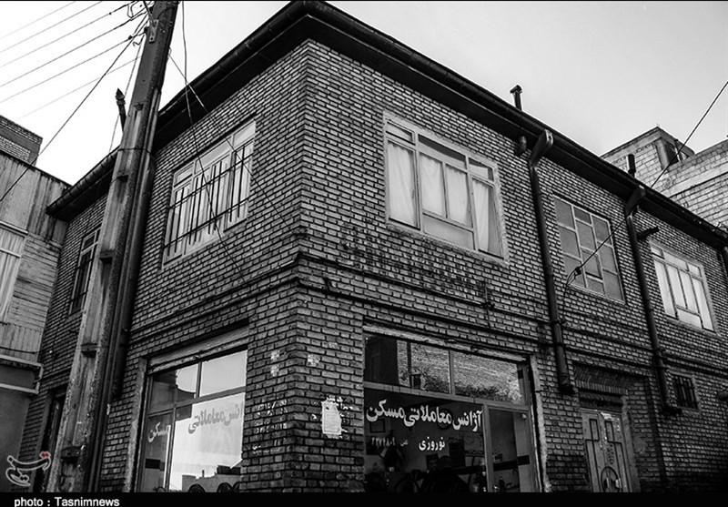 عجیب اما واقعی؛ فرسودگی 30 درصد بافتهای نوسازی شده در تهران