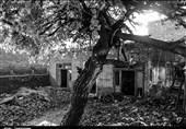 ارومیه 300 هکتار بافت فرسوده تاریخی دارد