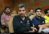 اعتراض سازمان لیگ به برنامه نود؛ امیدواریم فردوسیپور مدام مجبور به عذرخواهی نشود
