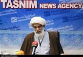 آیتالله کعبی: «مطالبه مشروع آب» حقِ مردم خوزستان است/ مردم اجازه فتنهانگیزی به دشمن نمیدهند