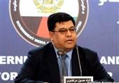 ریاست جمهوری افغانستان: طالبان فهرست هیئت مذاکره کننده خود را اعلام کند