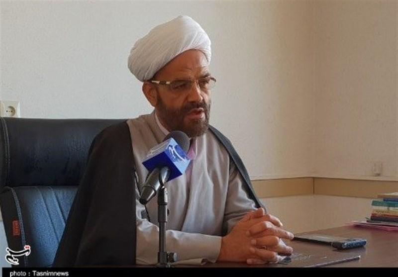 مسئول نمایندگی ولی فقیه در سپاه اصفهان: مردم اجازه نمیدهند انقلاب اسلامی به دست نااهلان بیفتد