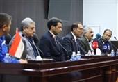 خوشحالی نایب رئیس کمیته فوتبال ساحلی عراق از حضور مربی ایرانی در این کشور