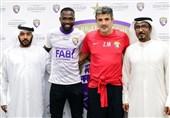 تقویت حریف استقلال پیش از حضور در جام باشگاههای جهان
