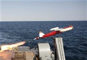 Iran to Unveil Long-Range Naval Drones